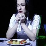 Eva-Langer---Die-Griechinnen