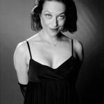Eva Langer