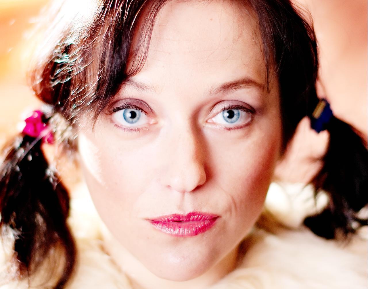 Portrait Bilder 2